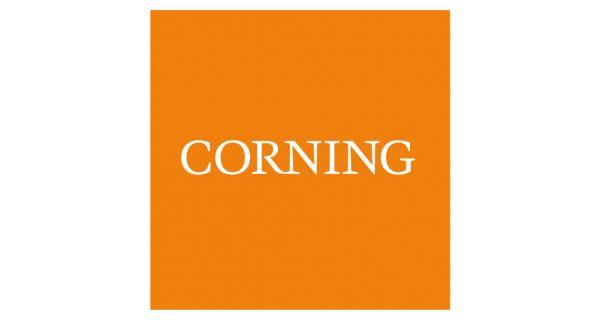 Corning Gosselin