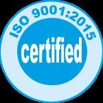 MLS ISO 2015