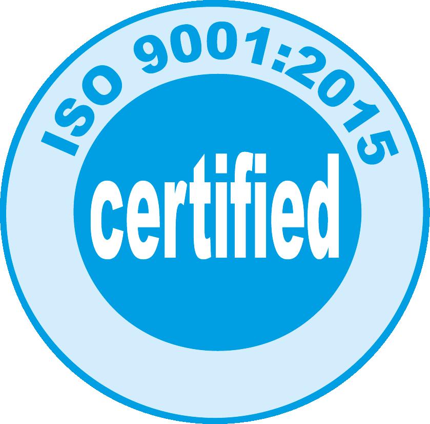 MLS ISO 9001:2015